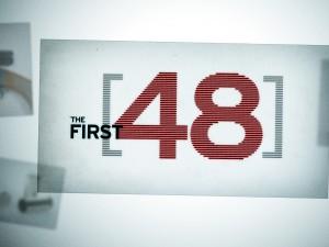 FIRST 48 HRS
