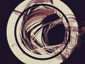 ALLICION – CIRCLES