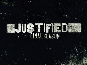 JUSTIFIED SEASON 06