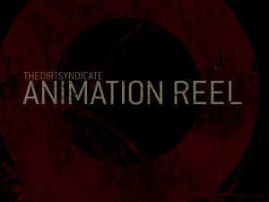 ANIMATION REELS